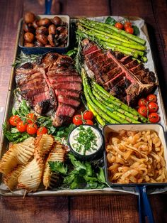 A Food, Good Food, Food And Drink, Yummy Food, Charcuterie Recipes, Party Food Platters, Cooking Recipes, Healthy Recipes, Food Industry