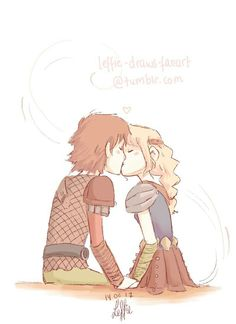 Hiccstrid Week 3 - Favorite Hiccstrid Kiss I love every Hiccstrid kiss. But this one was just…AHH Dreamworks Dragons, Disney And Dreamworks, Cartoon Network Adventure Time, Adventure Time Anime, Httyd, Disney University, Hiccup And Astrid, Dragon Rider, Adventures By Disney