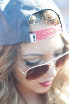 Love this kind of fashion<3 You are the way you are. http://www.wonderfulsnapbackswholesale.com/투게더카지노COKE7.COM라오스카지노 대만카지노