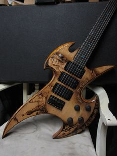 Rick Kelly 80's Invader style ,Bruce Lee Debbie Harrie graphics by Cindy Hulej.