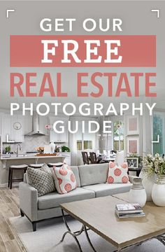 This Guide Can Teach You How To Photograph And Market Your Home Like The Pros Richmond American Homes