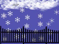 ''navidad encerrado''