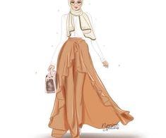 Fashion Figure Drawing, Fashion Drawing Dresses, Fashion Illustration Dresses, Drawing Fashion, Dress Design Sketches, Fashion Design Sketchbook, Fashion Design Drawings, Fashion Model Sketch, Fashion Sketches