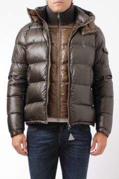 moncler spring jackets 2016