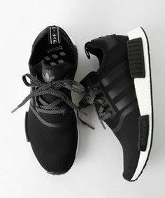 wholesale dealer 28c85 b65e4 18  Nike shoes on