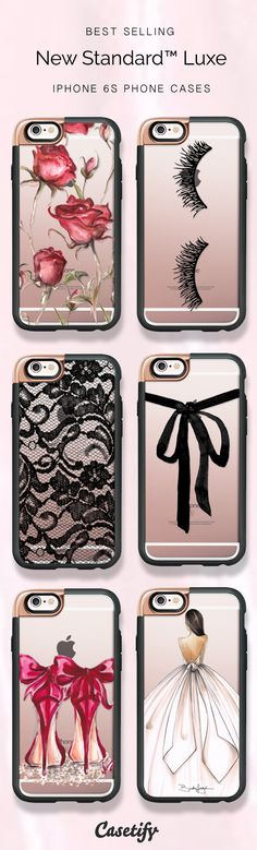 Cell Phone Cases - iPhone féminin - Welcome to the Cell Phone Cases Store, where you'll find great prices on a wide range of different cases for your cell phone (IPhone - Samsung) Coque Iphone 5c, Coque Ipad, Cute Cases, Cute Phone Cases, Apple Coque, Portable Iphone, Cell Phone Deals, Accessoires Iphone, Iphone Phone Cases
