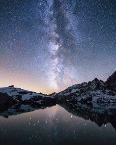 "255 отметок «Нравится», 4 комментариев — Nasa Galaxy Planet (@nasagalaxyplanet) в Instagram: «""Sometimes you will never know the value of something, until it becomes memory."" Stunning View!! …»"