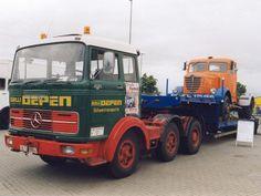 MB-LPS-2032-Oepen-Thiele-260205-01.jpg - Mercedes-Benz LPS 2032Jörg Thiele