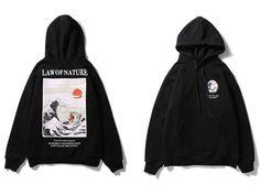 Conscientious Bts Kpop Sweatshirts Album Love Yourself Answer Women Fashion Capless Hoodies Women Pullover Clothes Winter Warm Women's Clothing