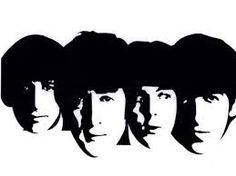 Image result for beetles the band