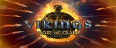 Vikings: War of Clans hack http://cheatsandtoolsforapps.com/vikings-war-of-clans-cheats-tool/