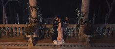 photo from the movie - Romeo and Juliet (2013)