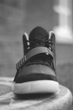 best cheap 9eb93 4d206 Nike Air Yeezy 2 Modelos, Moda Masculina, Zapatillas, Yeezy Aire 2, Zapatos