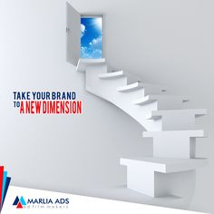 Let your brand reach millions of people with advertising service from Marlia Ads  #MarliaAds #AdFilms #CorporateFilms #Animation #PhotoShoot