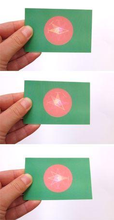 1000 images about Lenticular Design on Pinterest