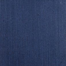 Duralee Fabrics - Blueberry