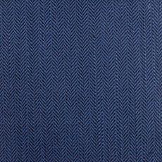 Duralee Fabrics - Blueberry