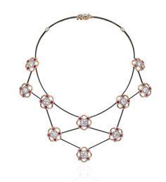 http://sothebysdiamonds.com/products/flower-necklace/