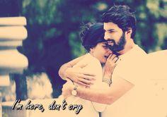 #KaraParaAsk #Kara_Para_Ask - #EnginAkyurek #Engin_Akyurek _ #Omer - #TubaBuyukustun #Tuba_Buyukustun _ #Eilif #love Tuba Büyüküstün Looking Gorgeous, Beautiful, Love, Cute Couples, Best Friends, Friendship, Handsome, Romance, Couple Photos