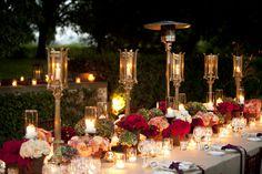italian wedding theme - Google Search