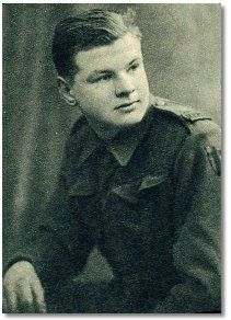 Benny Hill (Comedian/Actor) Branch: British Army - Job: Mechanic - Rank: Private - Unit: - Service: WWII - Notes: