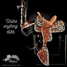 Horse Tack, Saddles, Or Antique, Equestrian, Horses, Antiques, Roping Saddles, Antiquities, Antique