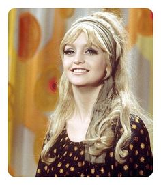 15 Best 70 S Disco Hairstyles Images 70s Hair Disco Hair