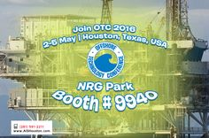 Offshore Technology Conference 2016, Event Information http://aishouston.com/index.php?option=com_content&view=article&id=671:offshore-technology-conference-2016&catid=126&Itemid=802