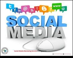 https://flic.kr/p/CpZFUz | Social Media Marketing Service In Singapore | Best Social Media Marketing Service In Singapore. Facebook, Twitter, LinkedIn, Stumble upon and My Space are some of the leading social media platforms serving different purposes of users on social front. To make your business successful in modern world of challenges and competition, it has turned important to feature your brand name on these platforms. Our Social Media Services are totally dedicated to deal with all…