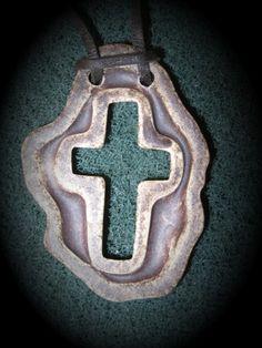 Keramický šperk (diturvit, páleno na 1250 stupňů)