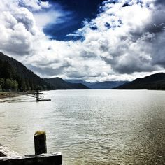A lovely view of the inverness passage from the loading dock at North Pacific Cannery. Men In Kilts, Inverness, Historical Sites, Scotland, Scenery, Mountains, Nature, Travel, Naturaleza