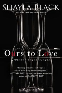 Lucky 13: Our Most Anticipated Erotic Romance Books Coming in 2013 | RT Book Reviews