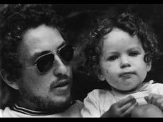 "Bob Dylan & The Band ""Forever Young"" - A Tribute To Bob Dylan. For all of my Children, Daniel, Timothy and Amiee. May you stay forever young. Jakob Dylan, Michael Buble, Bob Marley, Music Songs, My Music, Lullaby Songs, Music Lyrics, Music Videos, Bob Dylan Forever Young"
