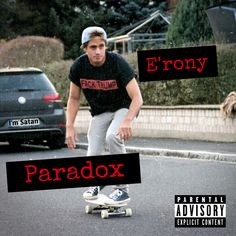 New Album: http://bit.ly/EronyParadox  .  #music #genre #song #songs #socialenvy #PleaseForgiveMe #melody #hiphop #rnb #pop #love #rap #dubstep #instagood #beat #beats #jam #myjam #party #partymusic #newsong #lovethissong #remix #favoritesong #bestsong #photooftheday #listentothis #goodmusic #instamusic
