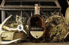 Barrell Craft Spirits