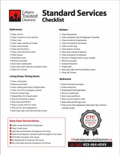 14 Best Cleaning Service Images Cleaning Hacks Cleaning