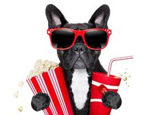 10 Creative Ways to Use Popular Movies in Fun ESL Lessons