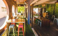 The Byrneleigh: Pub in Nedlands WA - Venue Menu Party Venues, Menu, Menu Board Design, Menu Cards