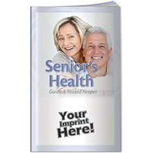 Better Books - Senior's Health: Guide and Record Keeper Cheap Promotional Items, World Yoga Day, Health And Wellness, Health Tips, Better Books, Protect Your Heart, Bone Diseases, Medical Conditions, Heart Disease