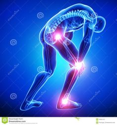 (Bones)Relieve from legs and foot pain permanently-Heal your legs and AV Subliminal Lower Leg Pain, Hip Pain, Foot Pain, Sciatic Pain, Sciatic Nerve, Nerve Pain, Ankle Pain, Heart Muscle, Improve Metabolism