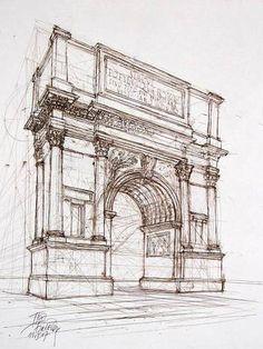 fryz w architekturze - Szukaj w Google
