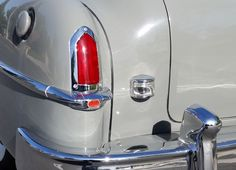 1950 Dodge Coronet | eBay