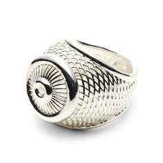 Ring_Big Bomb Big Bomb, Rings For Men, Jewelry, Classic Style, Ring, Bags, Schmuck, Men Rings, Jewlery