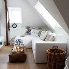 Lounge at lyttleton grange stourbridge worcestershire by david wilson homes this… – Home Office Design Layout Small Living Room Furniture, Room Furniture Design, Small Living Room Design, Small Apartment Living, Simple Living Room, Small Living Rooms, Living Room Sets, Living Room Designs, Living Room Decor