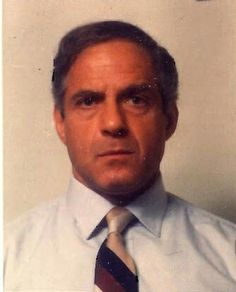 """Gerald Scarpelli was a hitman for """"The Wild Bunch"""". He became an informant, but hung himself while in jail awaiting trial, so he never testified.    Tony Spilotro said Gerald Scarpelli was one of the STRONGEST HUMAN BEINGS he'd EVER known! Scarpelli was not only naturally strong, but an avid weight lifter. (Ross Stanger) Gangsters, Chicago Outfit, The Wild Bunch, Bank Robber, Al Capone, Tough Guy, Mafia, Weight Lifting, In The Heights"""