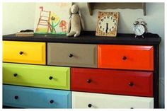 polyxromo-epiplo-me-syrtaria Dresser, Cabinet, Storage, Furniture, Home Decor, Clothes Stand, Purse Storage, Powder Room, Decoration Home