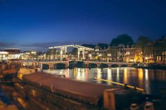Free Things To Do In Amsterdam - 15 Incredible Attractions Visit Amsterdam, Amsterdam Travel, Windmills In Amsterdam, Dutch Cheese, See World, Local Brewery, Red Light District, Floating Flowers, Shopping Street