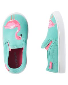 Motivated Puma Sela Diamond Infant Toddler Size Shoes For Girls Off White Pink Soft And Antislippery Girls' Clothing (newborn-5t) Baby & Toddler Clothing