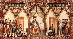 Siglo XI