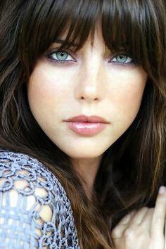 Nicole Marie Lenz